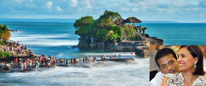 bali-lovely-destination