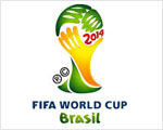 Best of Brazil you must check-out during FIFA World Cup 2014