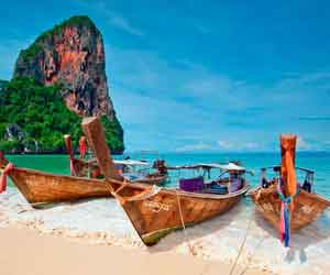 Cheap Thailand Tour Packages Thailand Holiday Packages - Thailand tour package