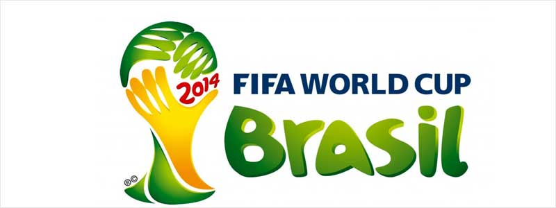 fifa-world-cup-2014