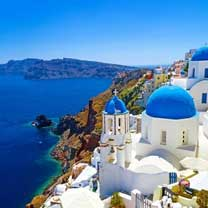 Greece Turkey
