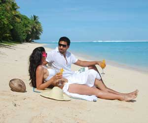 Cheap Honeymoon Destinations