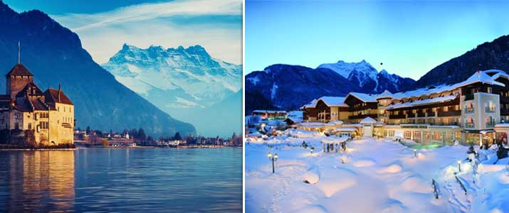 switzerland-romantic-escape