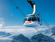 titlis-rotairs