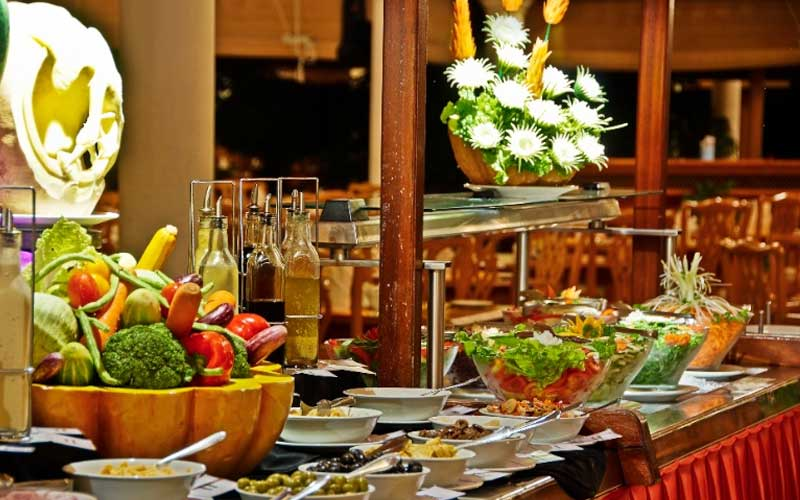 sun-island-resort-spa-hotel-buffet2