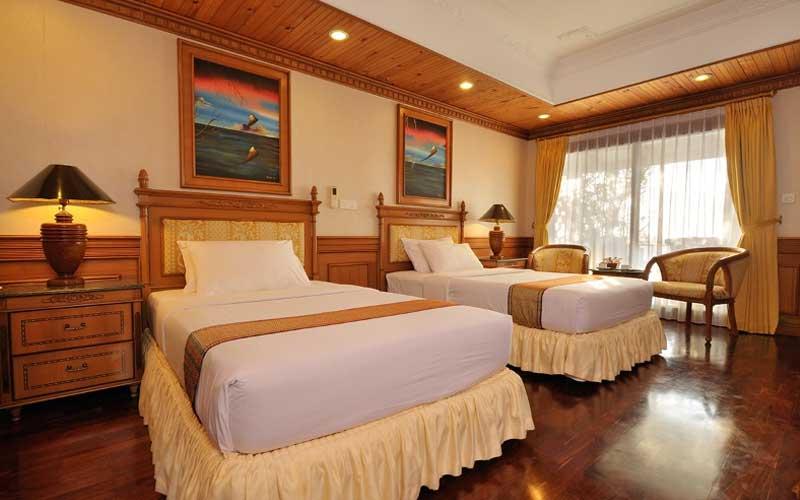 Sun island resort spa hotel maldives for Room decor 7d