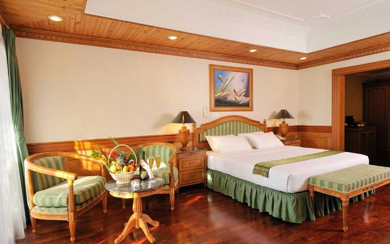 sun-island-resort-spa-room2